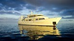 Liveaboard Cod Hole, Coral Sea & Ribbon Reefs (4 nights)